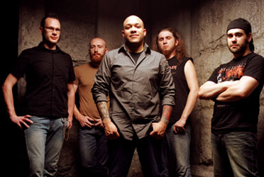 killswitch engage - MeTal Oda [ 2 ]