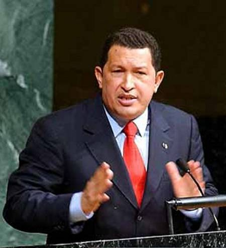http://dietrichthrall.files.wordpress.com/2008/03/hugo-chavez.jpg