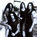 TYPE O NEGATIVE Will Anchor the JAGERMEISTER Tour Set to Kick Off In May