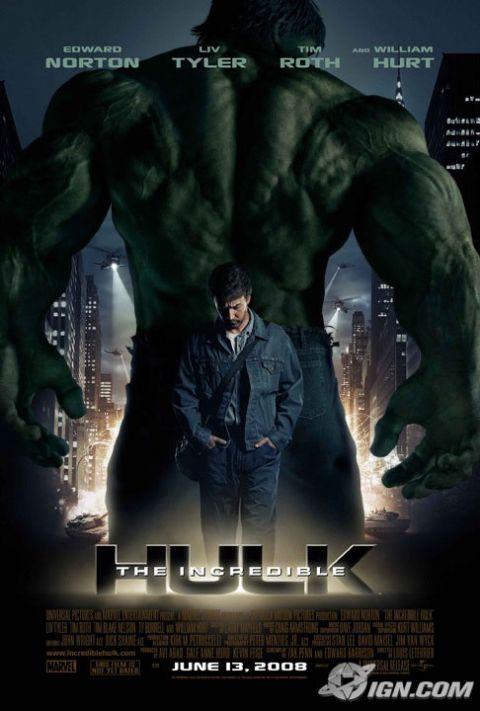 incredible-hulk-poster