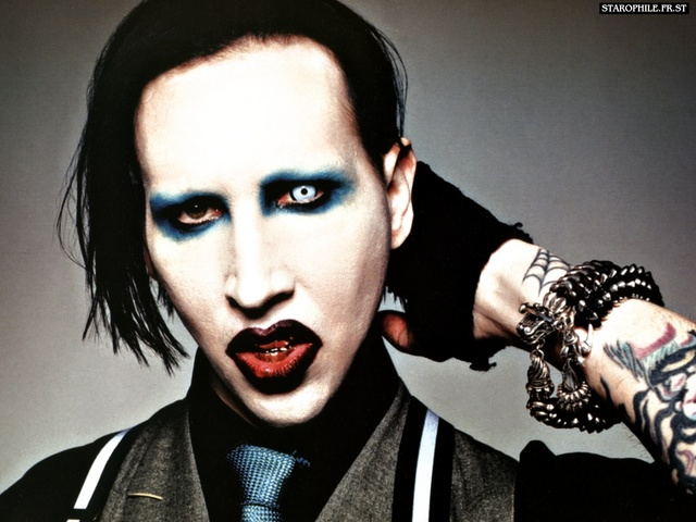 http://dietrichthrall.files.wordpress.com/2008/04/marilyn_manson_012.jpg