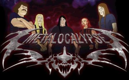 http://dietrichthrall.files.wordpress.com/2008/04/metalocalypse.jpg