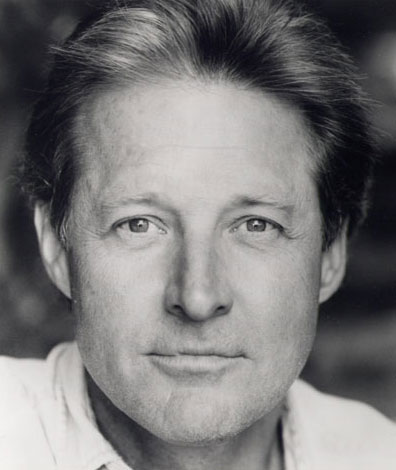 Bruce Boxleitner « It's A