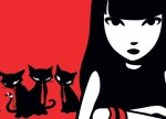 EMILY THE STRANGE Is Coming To The Big Screen