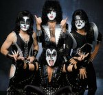 KISS Is Confirmed For The 68th Annual STURGIS Motorcycle Rally