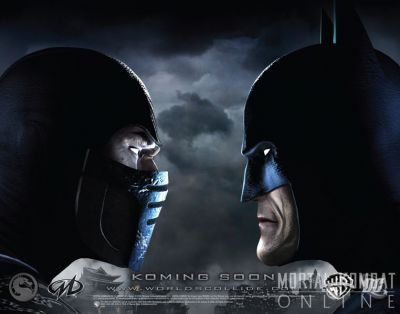 mortal kombat scorpion mask. mortal kombat scorpion vs sub