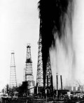 Middle East Oil Was Discovered 100 Years Ago to the Day In IRAN By the Company That Would Become BP AMOCO