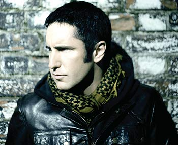 http://dietrichthrall.files.wordpress.com/2008/05/trent-reznor.jpg