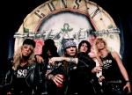 GUNS N' ROSES: The Only Lineup That Ever Mattered