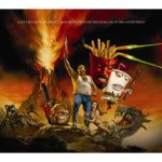 Comedy Central\'s AQUA TEEN HUNGER FORCE