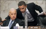 OBAMA And BIDEN Play The 'OVERSEAS CONTINGENCY OPERATION' Card