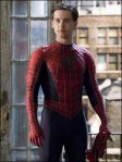 Will 'SPIDER-MAN 4' Be TOBEY MAGUIRE's PETER PARKER Finale?