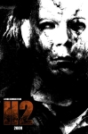 'H2': MICHAEL MEYERS Returns August 28th, 2009