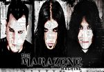 The MARAZENE Machine