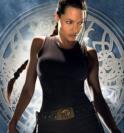 http://dietrichthrall.files.wordpress.com/2009/01/tomb-raider.jpg