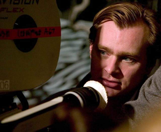 http://dietrichthrall.files.wordpress.com/2009/02/chris-nolan.jpg