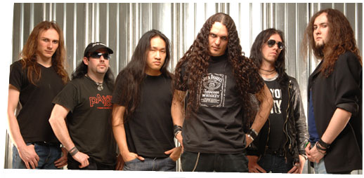 http://dietrichthrall.files.wordpress.com/2009/02/dragonforce.jpg