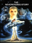 'THE NEVERENDING STORY' is getting the neverending Hollywood remake treatment