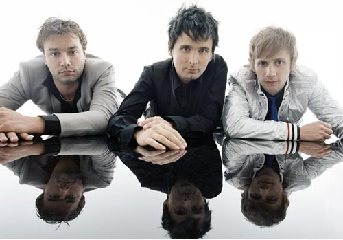 http://dietrichthrall.files.wordpress.com/2009/03/muse_band.jpg