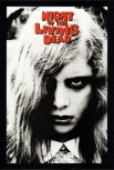 http://dietrichthrall.files.wordpress.com/2009/03/night-of-the-living-dead-posters.jpg