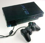 PLAYSTATION 2 Price Drop: $99.99 As Of April 1st, 2009
