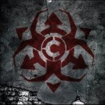 CHIMAIRA: 'THE INFECTION' Album Cover