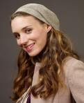 ROONEY MARA As NANCY THOMPSON circa 2010
