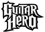 GUITAR HERO Reality TV Show?