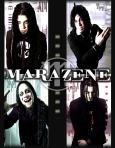 The MARAZENE Machine