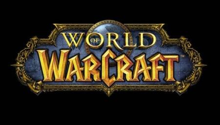 SAM RAIMI To Direct 'WORLD OF WARCRAFT' Movie