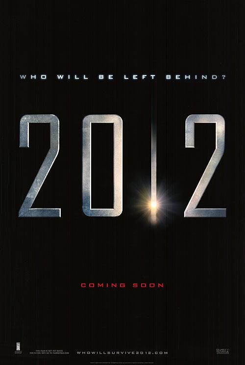 http://dietrichthrall.files.wordpress.com/2009/06/2012_movie_poster.jpg