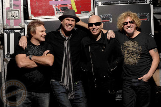 http://dietrichthrall.files.wordpress.com/2009/06/chickenfoot.jpg