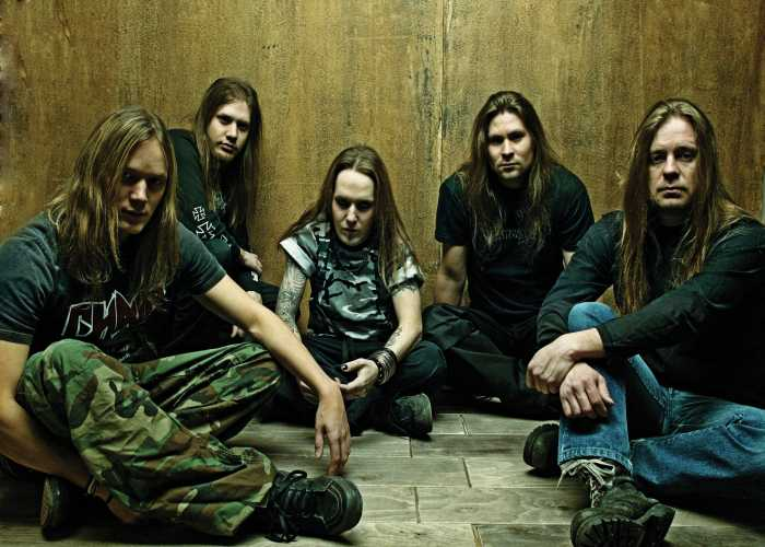 Children of Bodom Children_of_bodom