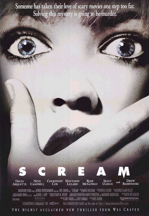 http://dietrichthrall.files.wordpress.com/2009/06/scream_movie_poster.jpg