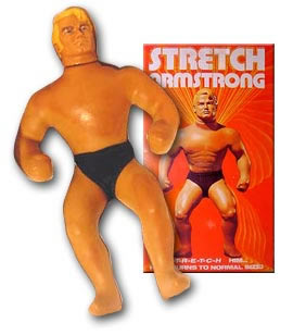 http://dietrichthrall.files.wordpress.com/2009/06/stretch-armstrong.jpg