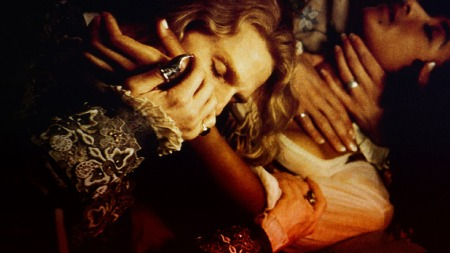 LESTAT Will Return In THE VAMPIRE CHRONICLES Reboot