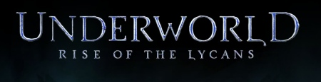A 4th UNDERWORLD Movie Is Getting The Greenlight After The Strong Performance Of 'UNDERWORLD: RISE OF THE LYCANS'
