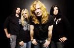 Megadeth2009