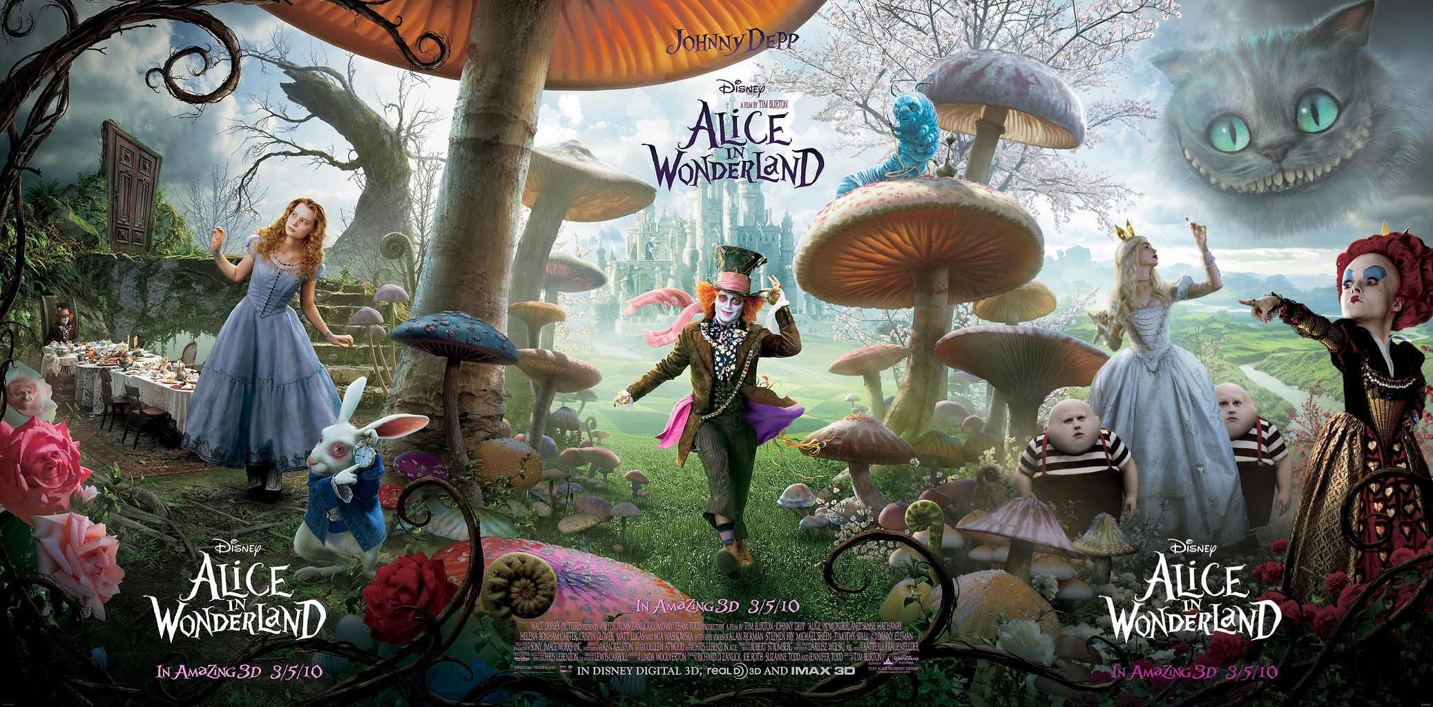 http://dietrichthrall.files.wordpress.com/2009/12/alice-in-wonderland-triptych-poster.jpg