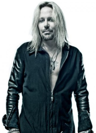 Vince Neil Tattoos And Tequila Video Posted Both Song And Video