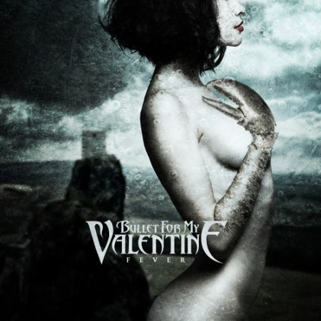 Alone mp3 zshare rapidshare mediafire youtube supload megaupload zippyshare filetube 4shared usershare by Bullet For My Valentine collected from Wikipedia