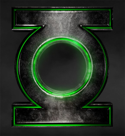 green lantern movie site goes live parallax will be the. Black Bedroom Furniture Sets. Home Design Ideas